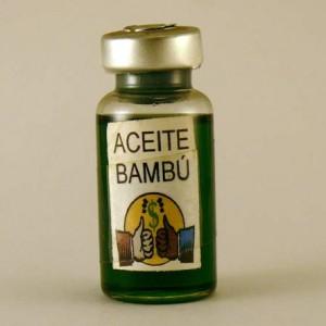 aceite-bambu