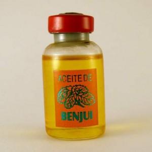 aceite-benjui