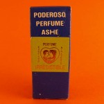 ASHE-IRRESISTIBLE