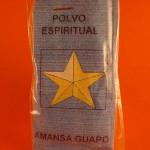POLVO-ESOTERICO-AMANSA-GUAP