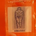 POLVO-ESOTERICO-AMARR