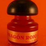 TINTA-dragon-rojo