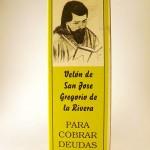 VELON-CAJA-ESPECIAL-COBRAR-DEUDAS