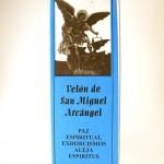VELON-CAJA-ESPECIAL-SAN-MIGUEL-ARCANGEL