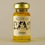 aceite-esoterico-ambar