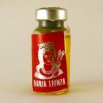 aceite-maria-lionza