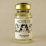 aceite-pompeya