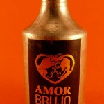 aceite-profesional-aluminio-amor-brujo