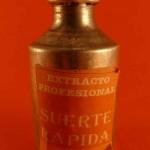 extracto-profesional-aluminio-suerte-rapida