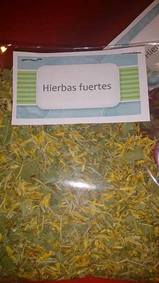Baño Plantas Amargas:baños de hierbas fuertes amargas 9 00 hierbas fuertes 174 en stock
