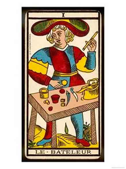 arcano-mayor-el-mago