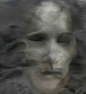 fantasmas-espiritus1
